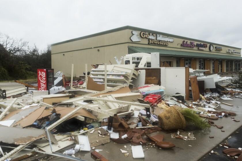 Harvey.Hurricane.8.29.17.jpg