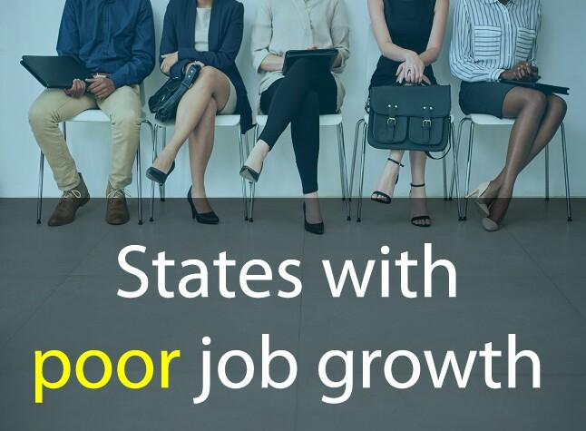 JobWeakStates.jpg