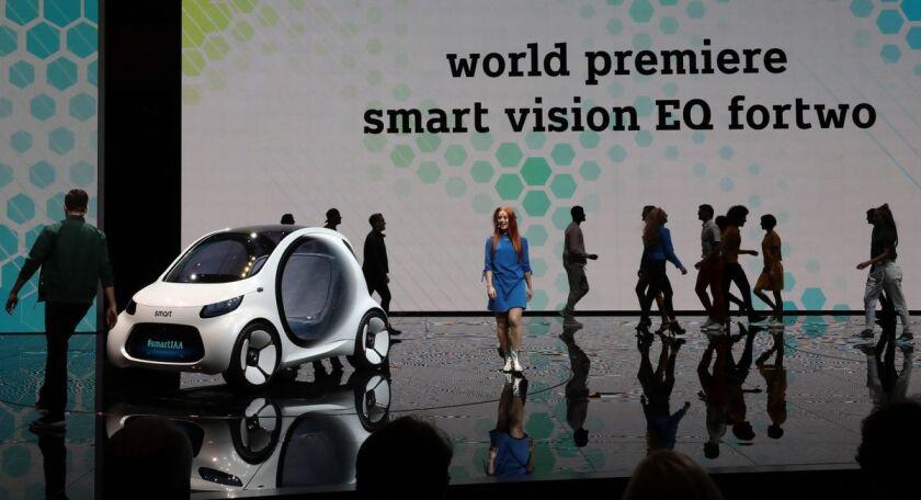 driverless Daimler.jpg