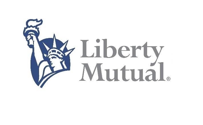 7. Liberty Mutual.jpg