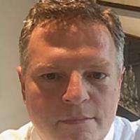 Scott Schutte is a managing director and adviser at Lightship Wealth Strategies.