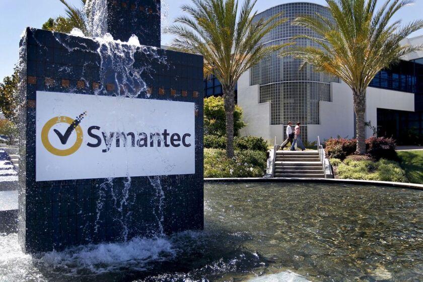 symantec 10.jpg