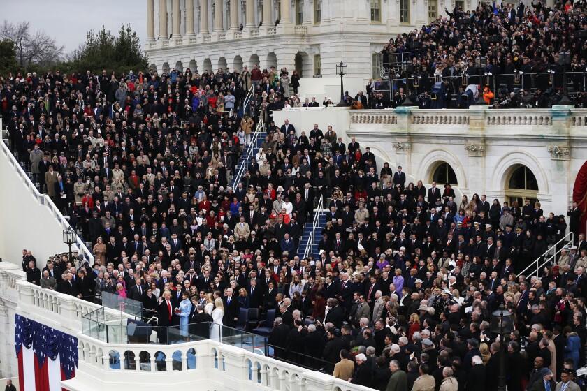 Trump-Inauguration-long distance pic