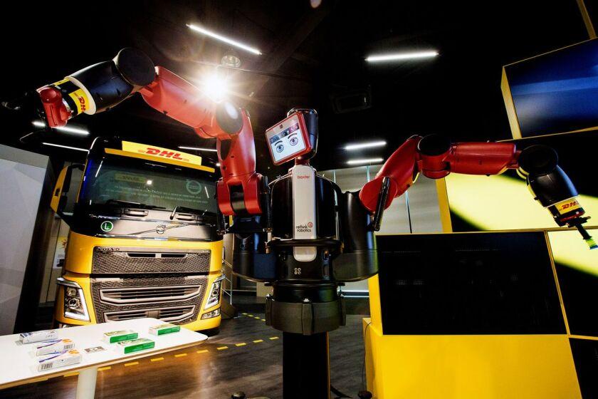 robots SMBs.jpg