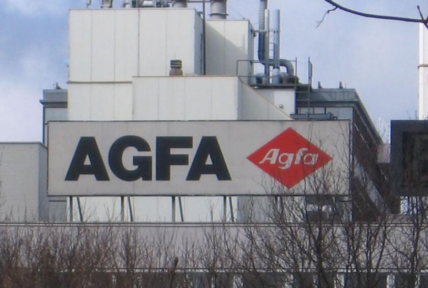 Agfa_logo-CROP.jpg