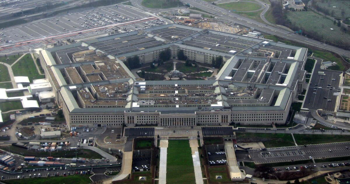 DoD learning, resolving issues as it deploys new Cerner EHR