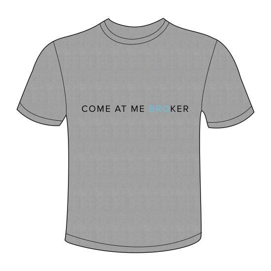 T-Shirt-Boneparth-082118