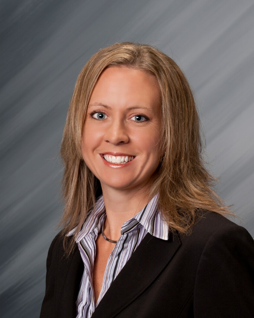 Angie Messer, Ameriprise Financial Advisor.jpg