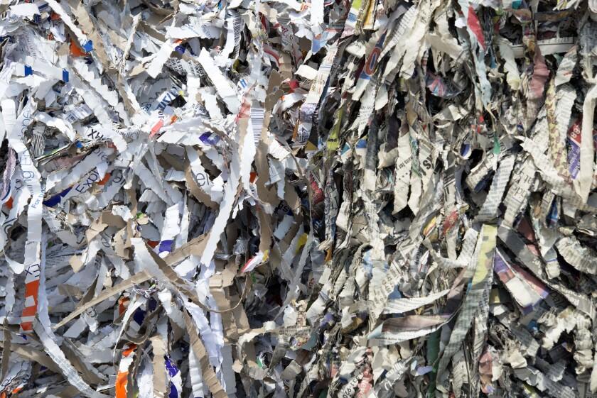 shredded-paper.jpg