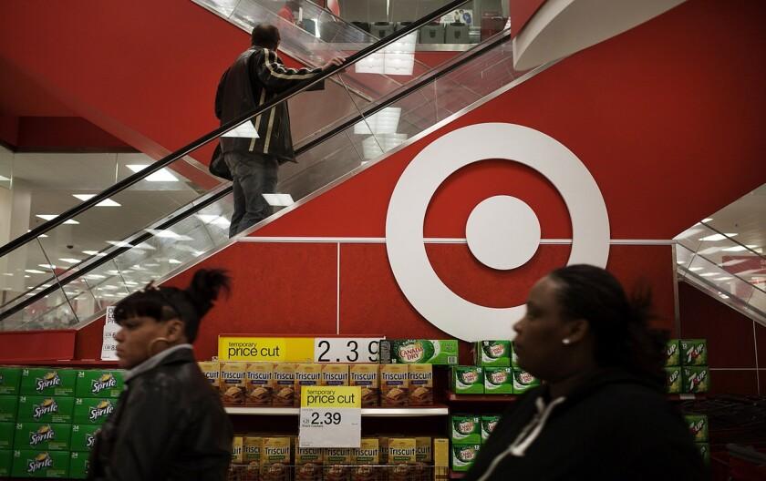 Target two.jpg