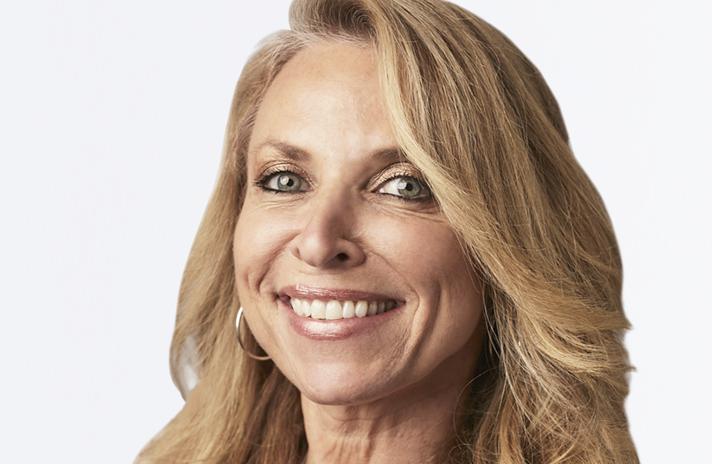 Debra Tenenbaum, Executive Vice President and Chief People Officer, Yapstone