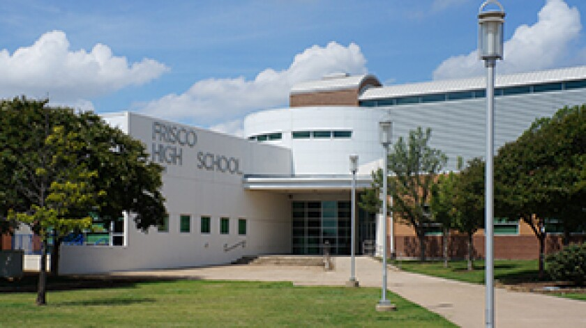 frisco-high-school.jpg