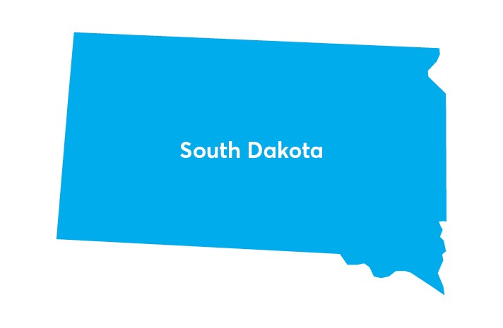43South Dakota43.jpg