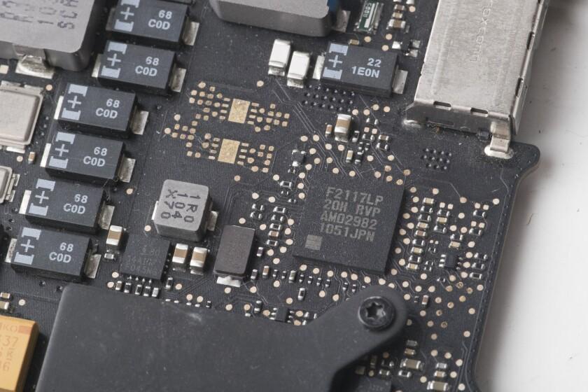 chip industry.jpg