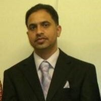 Tabassum Ali of Tax Tabs