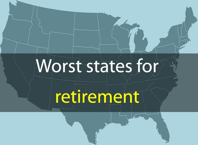 WorstStatesRetirementy.jpg