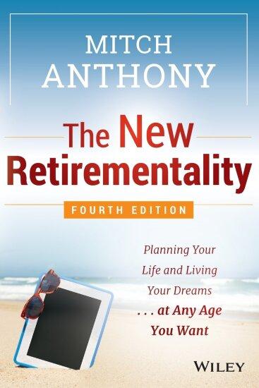 November-2017-books-New-Retirementality