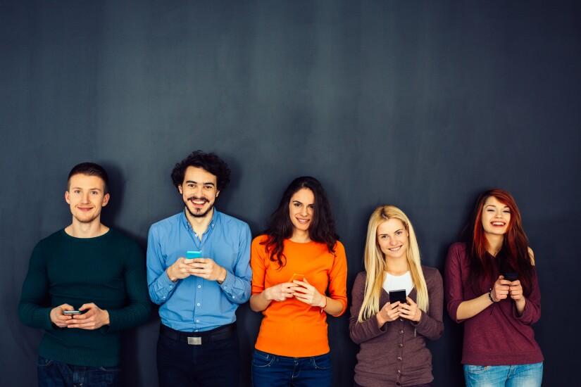 7-social media people.jpg
