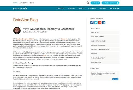 DataStax-Enterprise.jpg