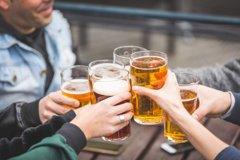 14. Free beer on Fridays.jpg