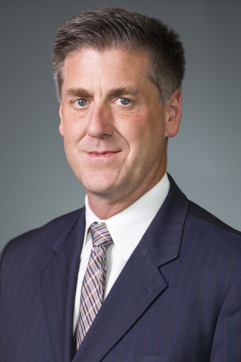 UCHealth uses integrated EHR for value-based care | Health
