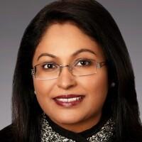 Madhumita Bhattacharyya - Protiviti Dallas.jpg