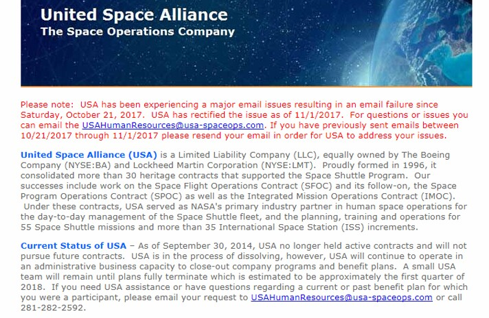 UNITED-SPACE-ALLIANCE,-LLC.jpg
