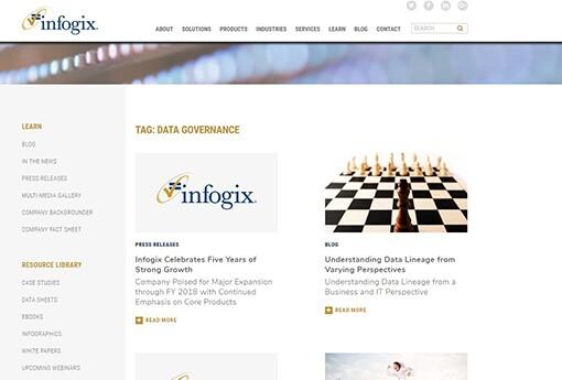 Infogix---Data-Governance-Suite.jpg