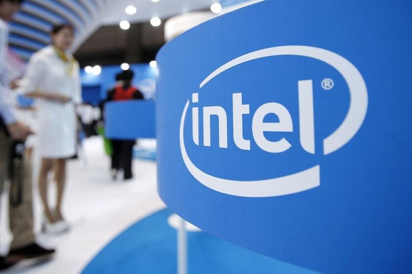 1 Intel.jpg