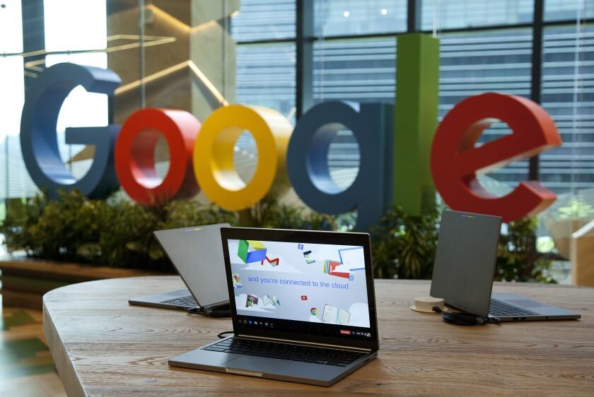 Google-logo-IAG