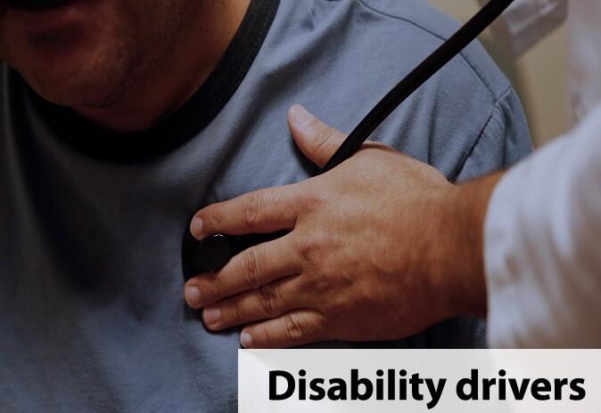 DisabilityDriversNew.jpg