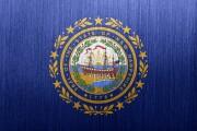 3. New Hampshire.jpg