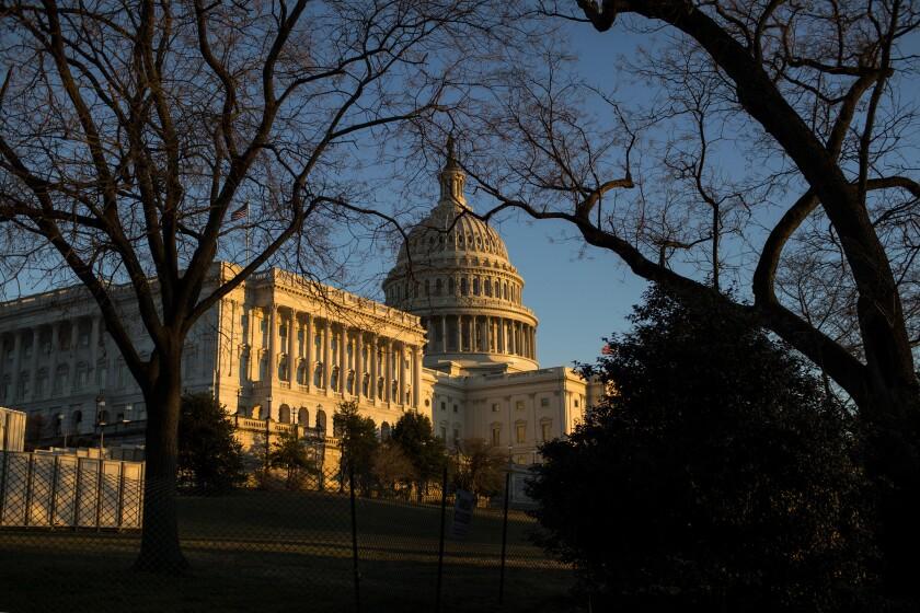 U.S.CapitolBuilding-Bloomberg.jpg