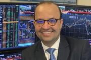 Daniel Geller Morgan Stanley advisor.jpg