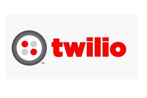 Twilio.jpg