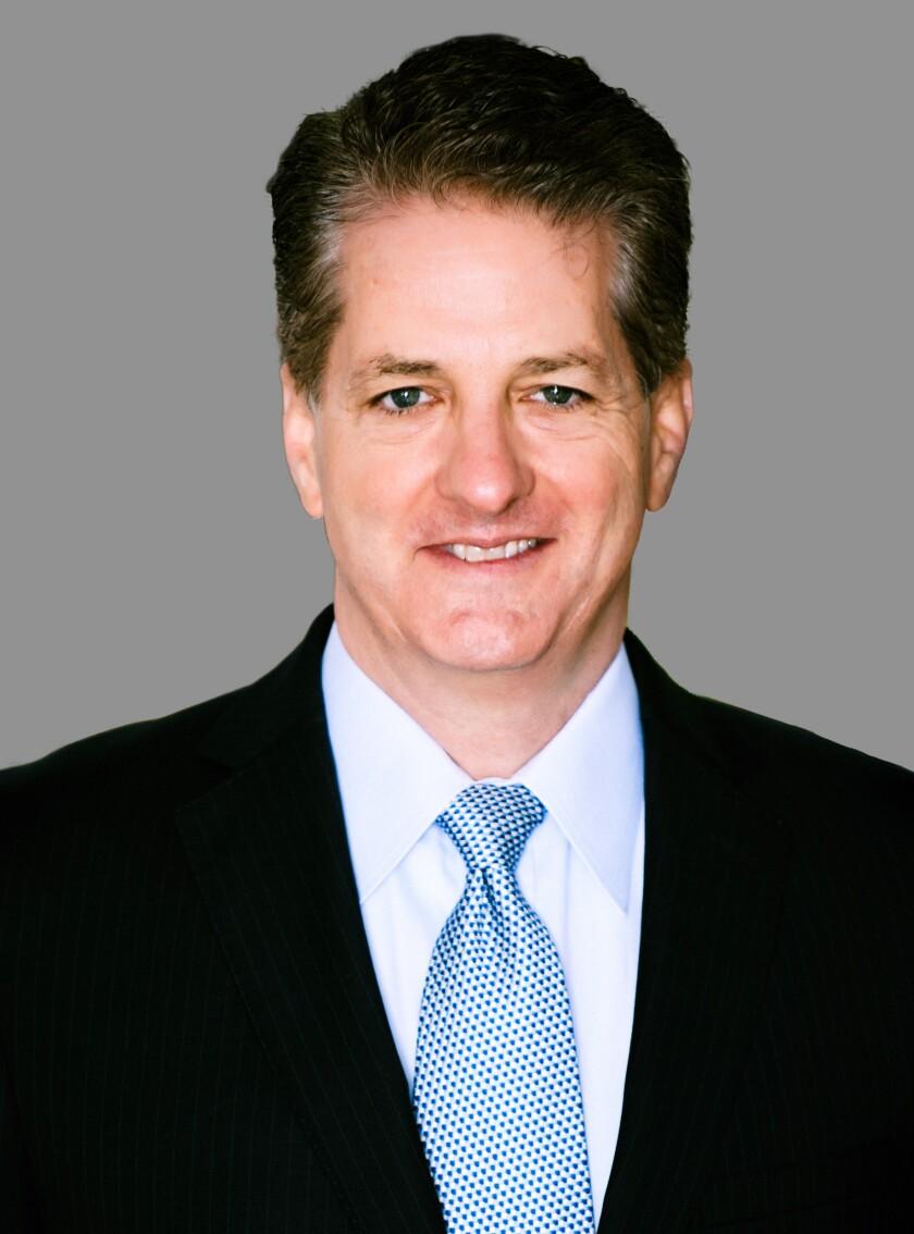 Jamie Price-CEO Advisor Group