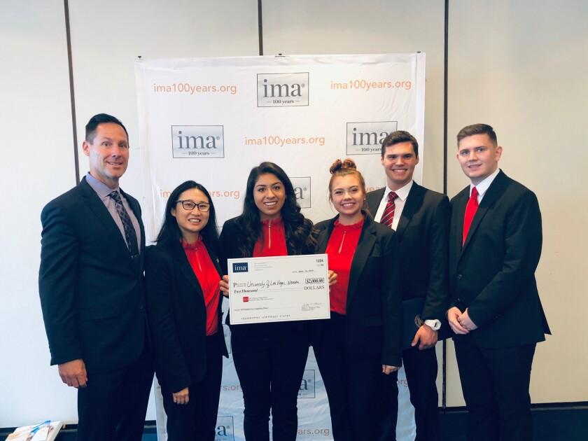 unlv-ima-student-case-competition-2019