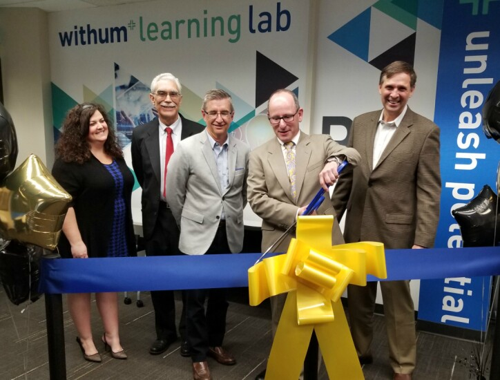 Withum UCF Learning Lab Ribbon Cutting 1.jpg