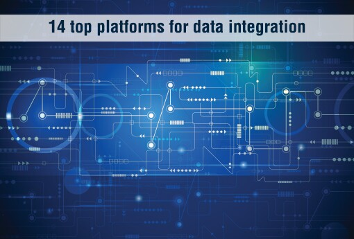 14-top-platforms-for-data-integration.jpg