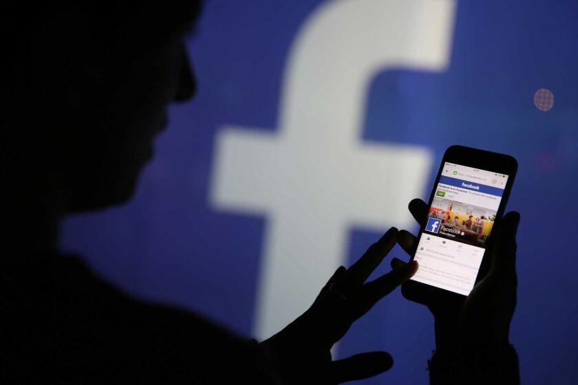 Facebook two.jpg