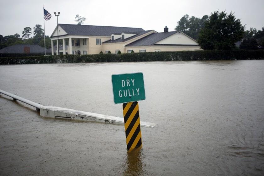 hurricane-harvey-flooding