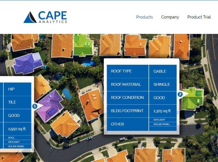 cape-analytics-071418.JPG