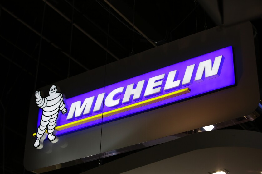 Michelin.Bloomberg.jpg