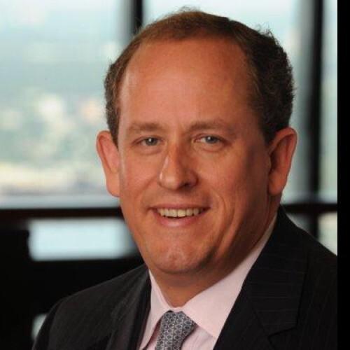 Jason Gordon J.P. Morgan Securities July 19, 2018