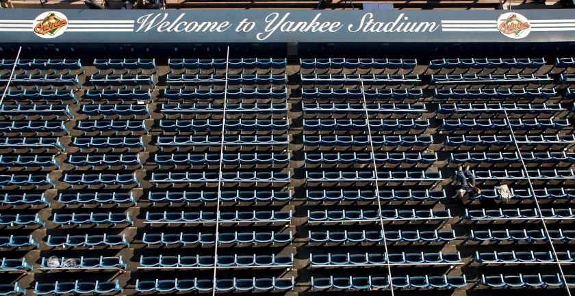 Yankee Stadium-bloomberg.jpg