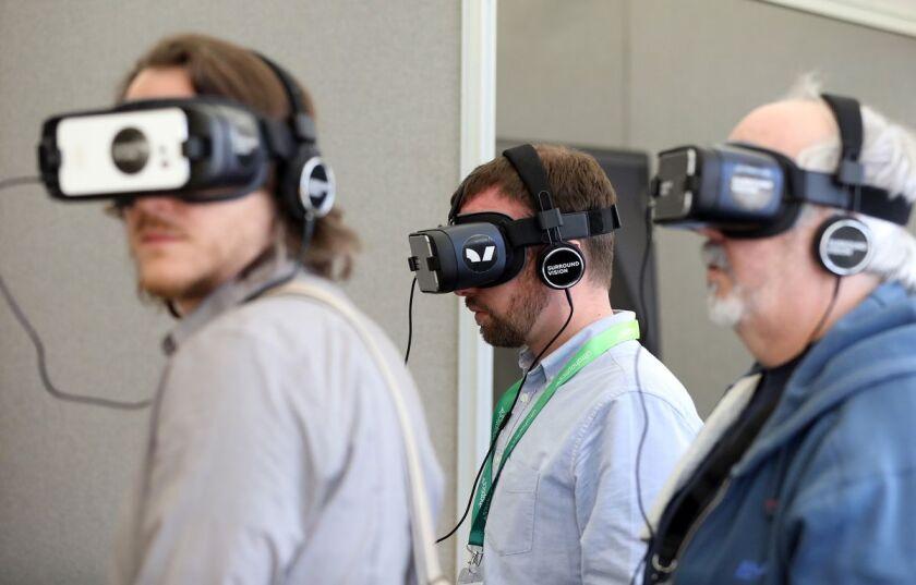 virtual reality two.jpg