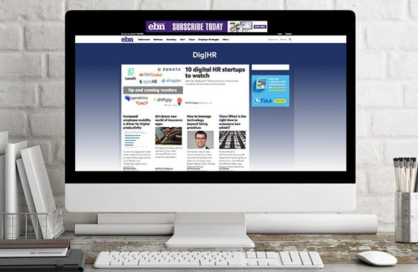 DIG_HR.OpenerGraphic.jpg