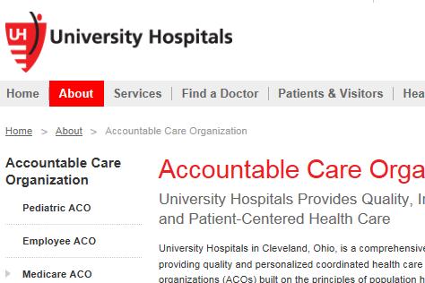 5 University Hospital-CROP.png