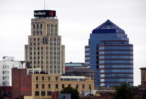 Durham-NC.jpg