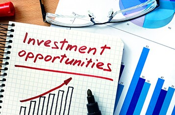 investment-opportunities-fotolia-87015670-subscription-monthly-xxl.jpg